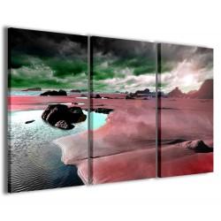 Surreal Landscape 120x90