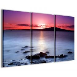 Surreal Sunset 120x90