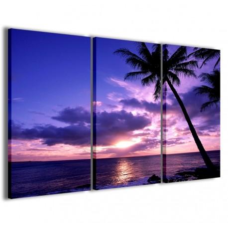 Tahiti Polinesia 120x90 - 1