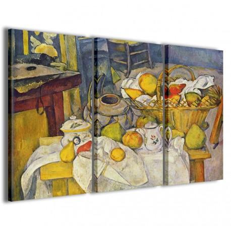 Paul Cezanne 4 - 1
