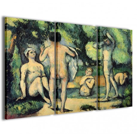 Paul Cezanne 1 - 1