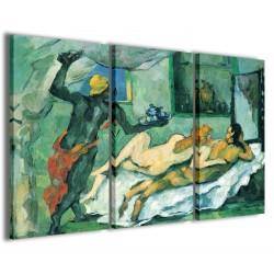 Paul Cezanne 3