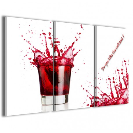 Do You Like the Cocktail 120x90 - 1