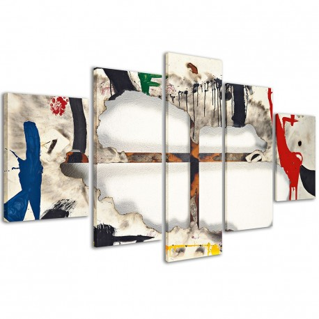 Joan Miro' / 165 - 1