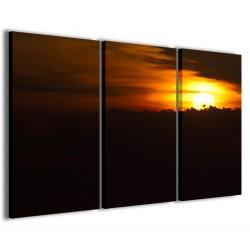 Foto Corfu Sunset 120x90