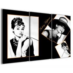 Audrey Hepburn 120x90 - 1