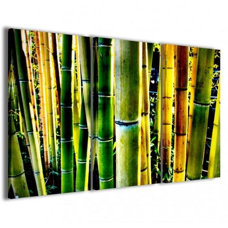 Bambu Detail 120x90