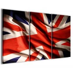 Bandiera Inglese 120x90