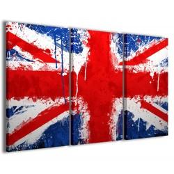 Bandiera Inglese II 120x90