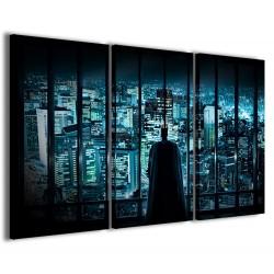 Batman 120x90