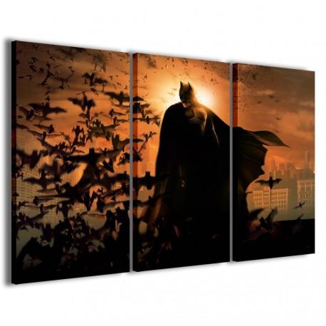 Batman III 120x90