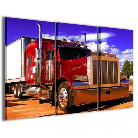 Big Tir 120x90 - 1