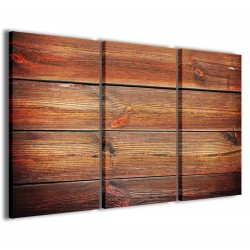 Board 120x90 - 1
