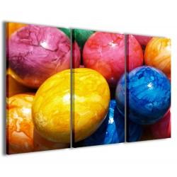 Ceramic Colors 120x90