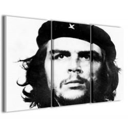Che Guevara 120x90