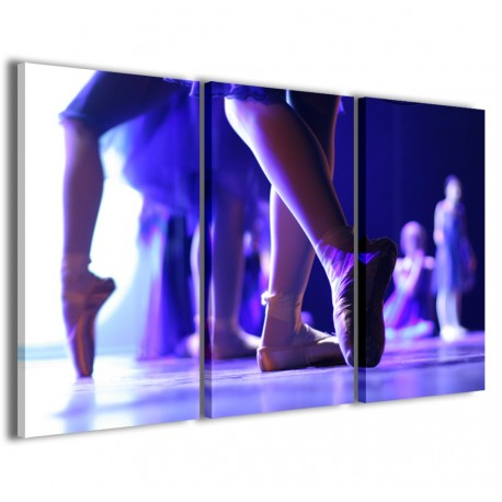 Classic Dance 120x90