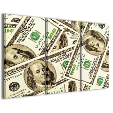 Dollari 120x90