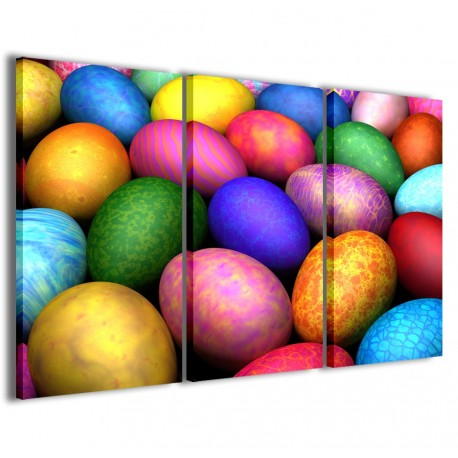 Egg Colors 120x90