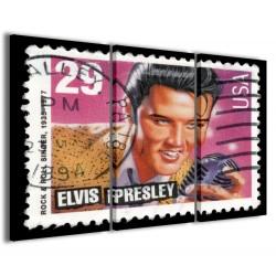 Elvis Presley 120x90