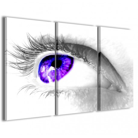 Eye 120x90