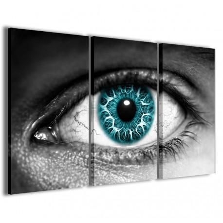 Eye of Mistery 120x90 - 1