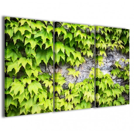 Foliage Effect II 120x90