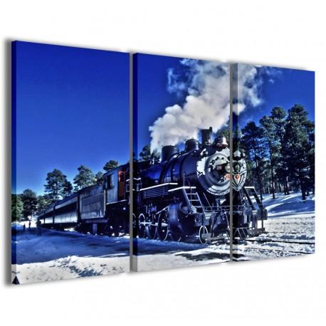Locomotive 120x90