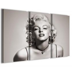 Marilyn Monroe 120x90