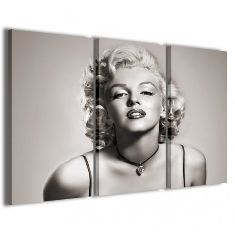 Marilyn Monroe 120x90 - 1