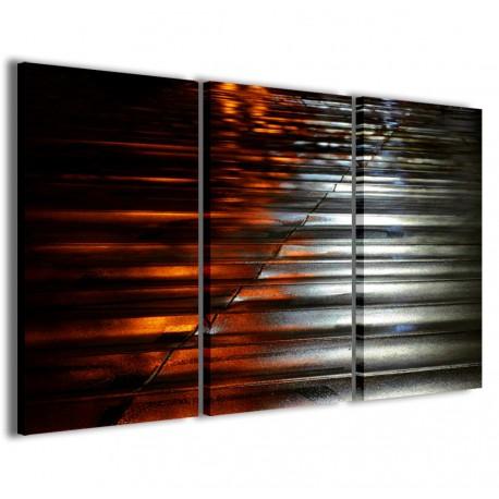Metalcity 120x90 - 1