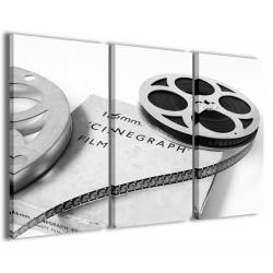 Old Film 120x90