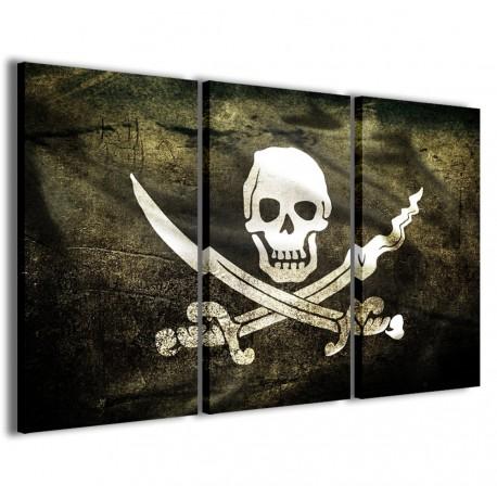 Pirate 120x90