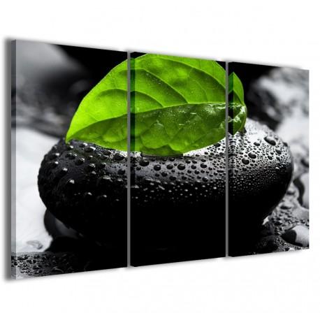 Rain 120x90 - 1