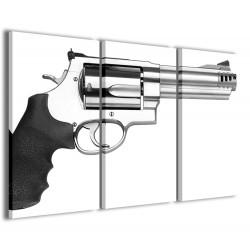 Revolver 120x90
