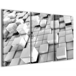 Select Cube 120x90