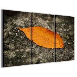 Single Leaf 120x90