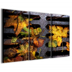 Special Autumn 120x90