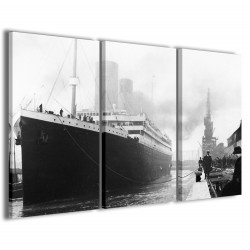 Titanic Real Image 120x90