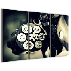 Weapon 120x90