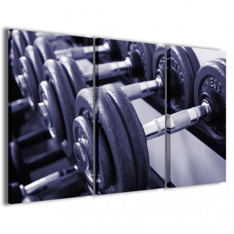 Workout 120x90