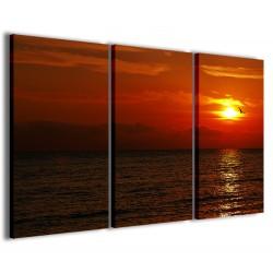 Foto Castellabbate Sunset 120x90 - 1