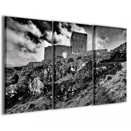 Foto Castello di Volcei 120x90