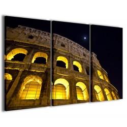 Foto Colosseo I 120x90
