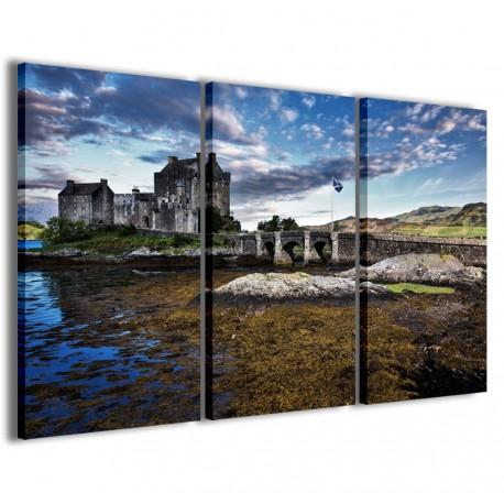 Foto Donan Castle 120x90