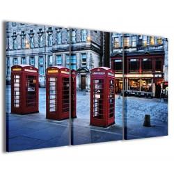 Foto Edinburgo I 120x90