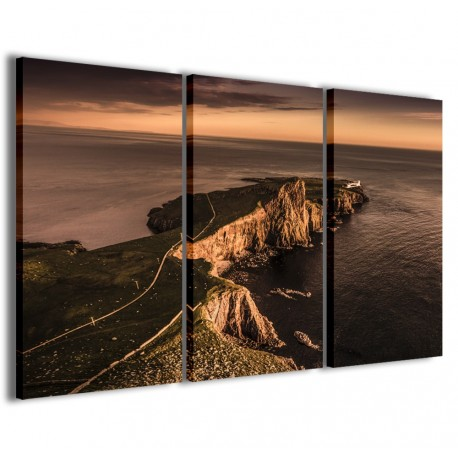 Neist Point II 120x90