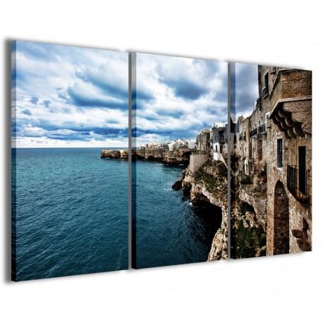 Foto Polignano a Mare I 120x90
