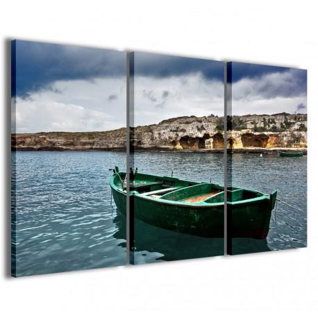 Foto Polignano a Mare II 120x90