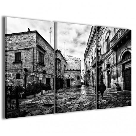 Foto Polignano a Mare III 120x90