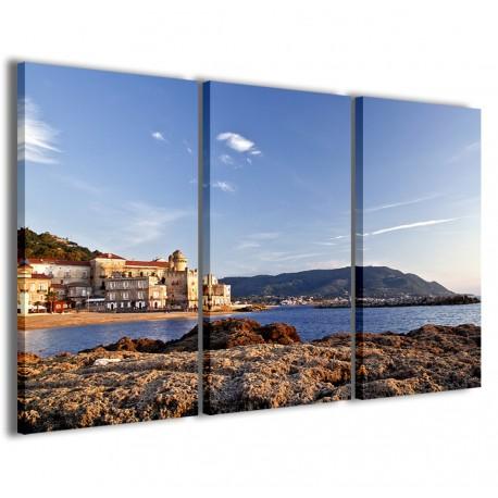 Foto Santa Maria di Castellabate 120x90